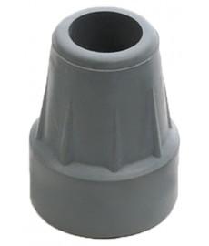PONTEIRA CINZENTA 19mm