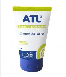CREME VITAMINADO ATL 100g