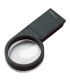 LUPA LUMINOSA MOBILUX LED 58mm-20,0